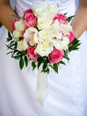 svadebnyj-buket-iz-orhidej-9