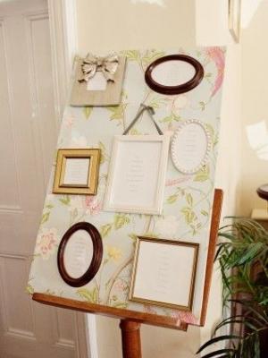 table_plan_frames_05