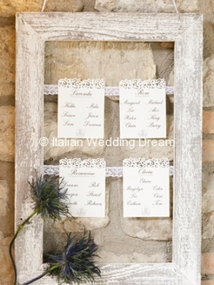 table_plan_frames_24