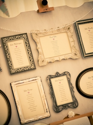 table_plan_frames_27