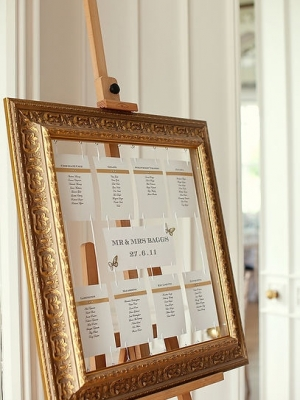 table_plan_frames_34