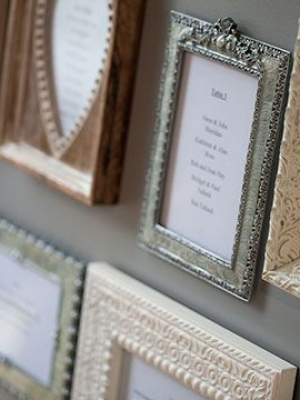 table_plan_frames_37