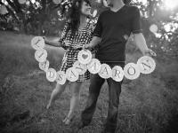 tablichki-dlya-svadebnoi-fotosessii-28