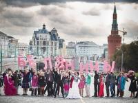 tablichki-dlya-svadebnoi-fotosessii-39