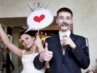 tablichki-dlya-svadebnoi-fotosessii-44