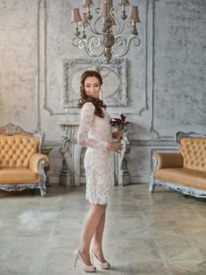 tavifa-wedding-fashion-10