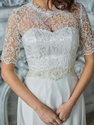 tavifa-wedding-fashion-4