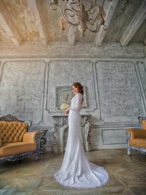 tavifa-wedding-fashion-5