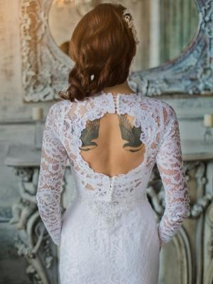 tavifa-wedding-fashion-9