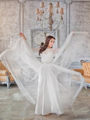 tavifa-wedding-fashion-11