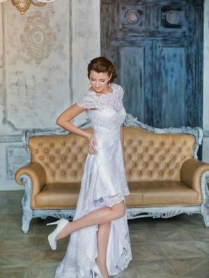 tavifa-wedding-fashion-12
