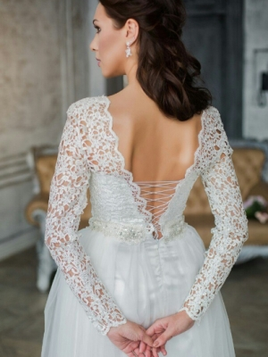 tavifa-wedding-fashion-13