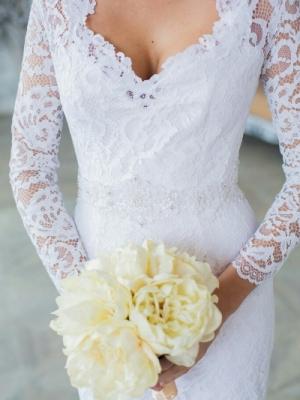 tavifa-wedding-fashion-14