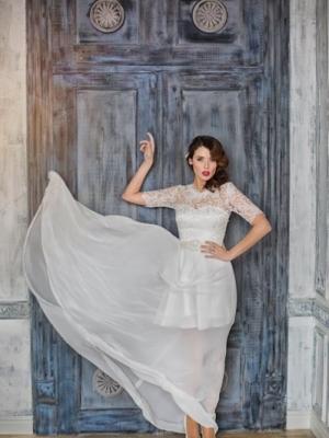 tavifa-wedding-fashion-15