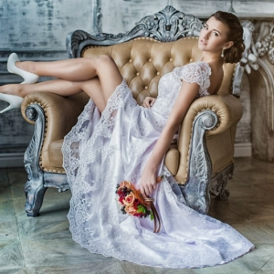tavifa-wedding-fashion-17
