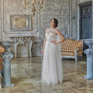 tavifa-wedding-fashion-18