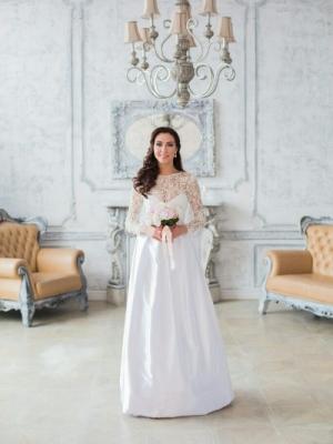 tavifa-wedding-fashion-19