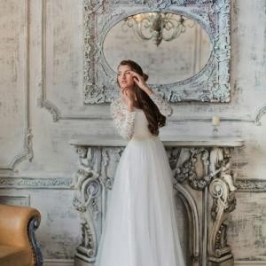 tavifa-wedding-fashion-6