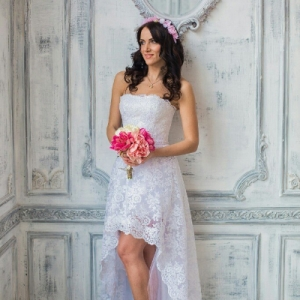 tavifa-wedding-fashion-7