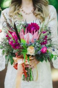 thisle_wedding_bouquet_05