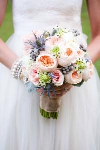 thisle_wedding_bouquet_06