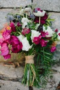 thisle_wedding_bouquet_09