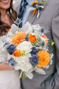 thisle_wedding_bouquet_10