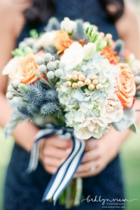 thisle_wedding_bouquet_11