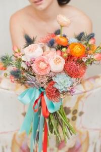 thisle_wedding_bouquet_13