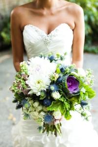 thisle_wedding_bouquet_14