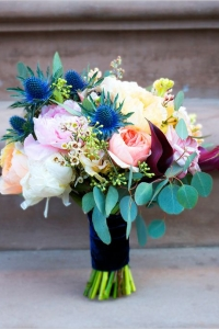 thisle_wedding_bouquet_15