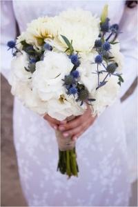 thisle_wedding_bouquet_16