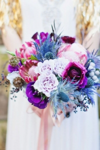 thisle_wedding_bouquet_17