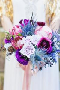 thisle_wedding_bouquet_17