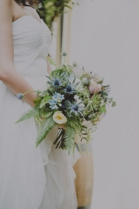 thisle_wedding_bouquet_18