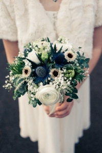 thisle_wedding_bouquet_21