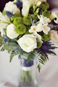 thisle_wedding_bouquet_22