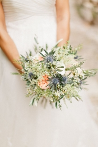 thisle_wedding_bouquet_23