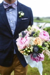 thisle_wedding_bouquet_25