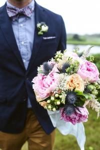 thisle_wedding_bouquet_25