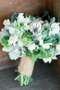 thisle_wedding_bouquet_28