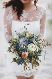 thisle_wedding_bouquet_29