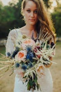 thisle_wedding_bouquet_33