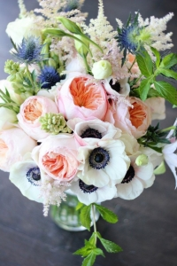 thisle_wedding_bouquet_34