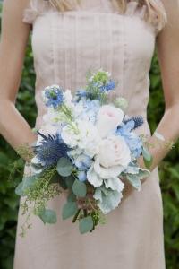 thisle_wedding_bouquet_35