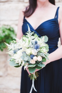 thisle_wedding_bouquet_36