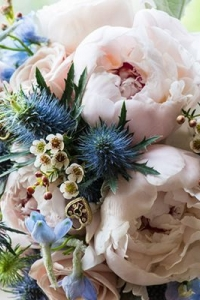 thisle_wedding_bouquet_37