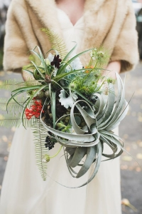 tillandsia_bouquet_04