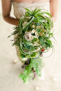 tillandsia_bouquet_06