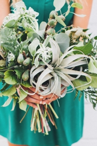 tillandsia_bouquet_07
